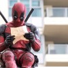 Ryan Reynolds as Wade Wilson / Deadpool – Deadpool
