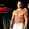 Vin Diesel and Deepika Padukone in xXx: Return of Xander Cage
