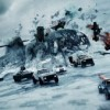 The Fate of the Furious (2017)The Fate of the Furious (2017)